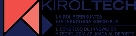 kiroltech logo